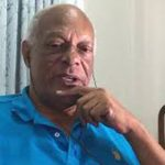 Veteran Grenadian Broadcaster Found Dead In His Apartment