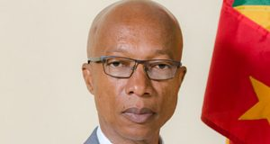 Grenadian Legislator Calls For Cancelation Of Carnival 2020