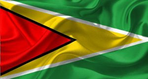 Guyana: Elections And The Imperatives Of Geopolitical Neighborhoods