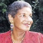 Veteran Jamaican Actress, Lois Kelly Miller, Is Dead