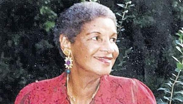 Veteran Jamaican Actress, Lois Kelly Miller, Is Dead