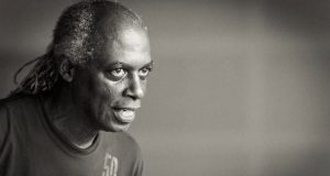 Veteran Trinidadian Playwright, Actor And Director Dies