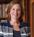 Parents Motivating Children At Home -- Wendy Grolnick