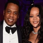 Rihanna's Foundation Collaborates With Twitter CEO And Jay-Z Foundation To Expand Aid For COVID-19 Global Response
