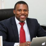 Executive Director Of The Caribbean Disaster Emergency Management Agency Leaves Post, After Seven Years