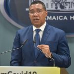 Jamaican Government Moving To Re-Open Local Economy