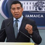 Jamaica Government Says Work-From-Home Order Expires May 31
