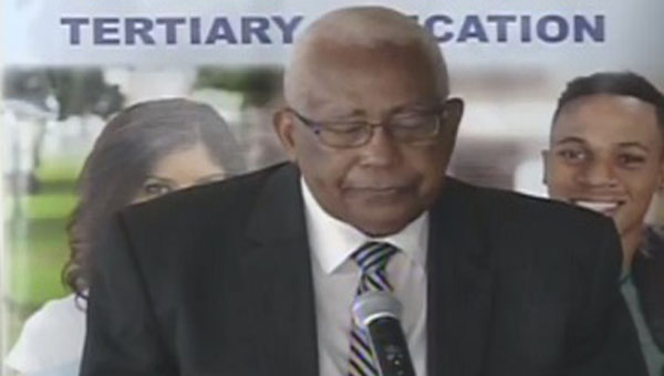 Trinidad Students To Sit CXC Exams In July