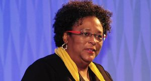CARICOM Chair Reiterates Need For Closer Collaboration With Africa