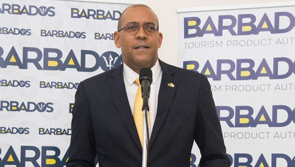 Barbados Government Extends Grantley Adams Airport's Closure To June 30