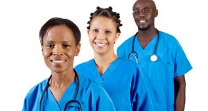 Recognizing History Of Black Nurses: A First Step To Addressing Racism And Discrimination In Nursing