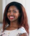 Black nurses -- Keisha Jefferies