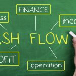 Business Cash-flow