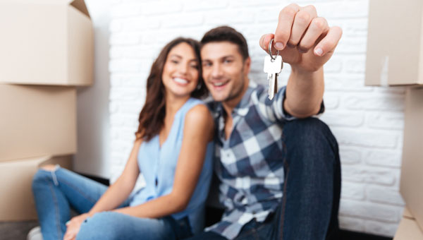Should You Rent Or Buy Your Home? Four Points To Consider