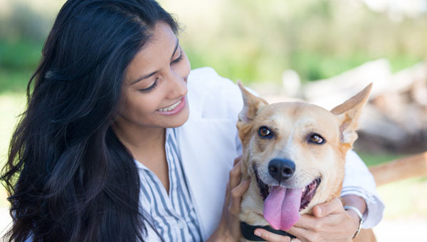 How To Deal With COVID-19 Separation Anxiety In Pets