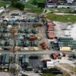 Guyana Defence Force Launches Board Of Inquiry Into Deadly Blast At Army Base
