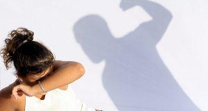 Domestic Violence In The Coronavirus Era