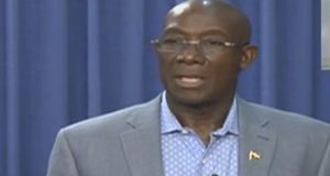 Trinidad PM Gives New Timeline To Implement Second Phase Of Re-Opening Local Economy