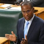 Jamaica Government To Begin Making Small Business Grant Payments Later This Month