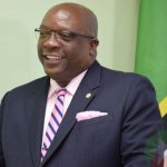 St. Kitts-Nevis Election Date Named As June 5