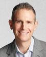 Dr. Brian Bressler -- small