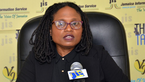 Jamaica Making Purchase Of Medical Marijuana More Convenient