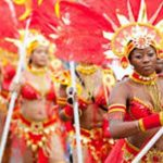 Grenada Spicemas 2020