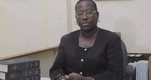 "Grenada's Legal Fraternity Mourns Sudden Death Of ""Deeply Religious"" Magistrate"