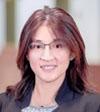 Increased Screen Time Bad For Kids Eyesight -- Shu-Fang Shih