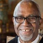 Prominent Jamaican Jurist Becomes Second Non-US National To Head Society Of International Law