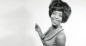 Jamaica's First International Female Star, Millicent Small, Dies