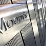 Trinidad Government Welcomes Latest Moody's Ratings