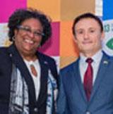 PM-Mottley-and-UN-Res.-Coordinator-Didier-Trebucq -- small