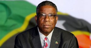 Protocols Developed For Voting In St. Kitts' Election On June 5
