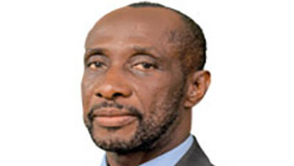 Veteran St. Kitts-Nevis Politician, Diplomat Quits Ruling Coalition, As Country Prepares To Elect New Government