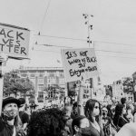Fighting Racism With People Power