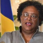 Barbados Government Eases Measures To Allow For The Opening Of The Local Economy