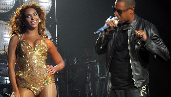 Leading Jamaican Choreographer Sues US Superstars Jayz And Beyoncé