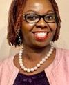 Black parenting -- Cynthia Okpokiri