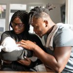 How Racism Complicates Black Parenting