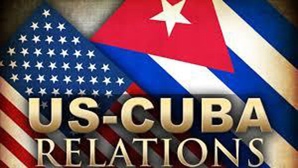 US Government Adds More Sub-Entities To Cuba Restricted List