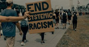 How To Change A Systemic, Systematic And Unjust Culture