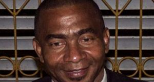 Dominica's Bar Association Pays Tribute To Late Magistrate, Michael Bruney