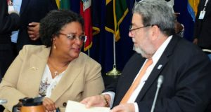 Barbados PM To Hand Over CARICOM Chairmanship To St. Vincent Counterpart On July 3