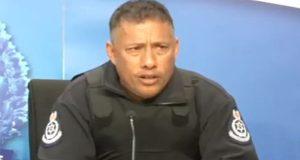 Trinidad Police Commissioner Calls For Establishment Of Gun Court