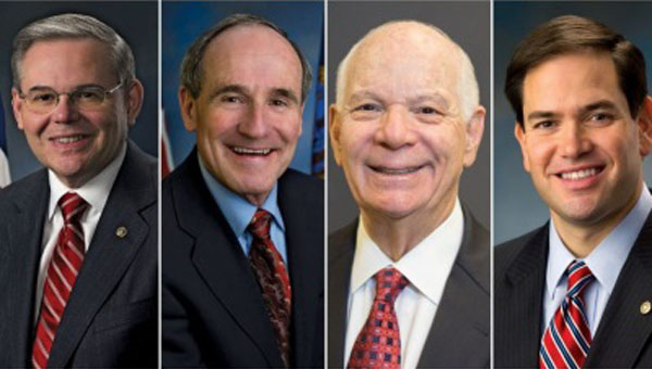 Top-Level US Senators Want Official Results Of Guyana's Election Declared; Called On President To Concede