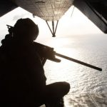 US Special Purpose Marine Task Force Prepares For Crisis Response Deployment In The Caribbean