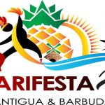 Antigua-and-Barbuda-Carifesta-21-Logo-Web