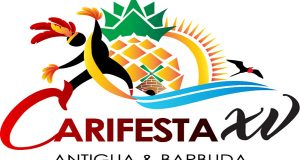 Carifesta XV In Antigua And Barbuda Postponed To 2022