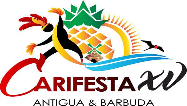 Carifesta XV In Antigua And Barbuda Postponed To 2022